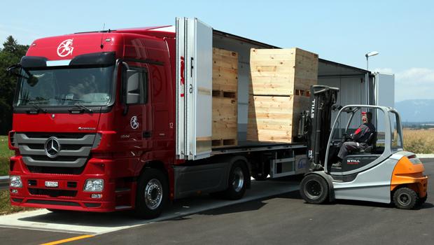 transport und logistik logistik und transport transporte schweiz transportunternehmen. Black Bedroom Furniture Sets. Home Design Ideas