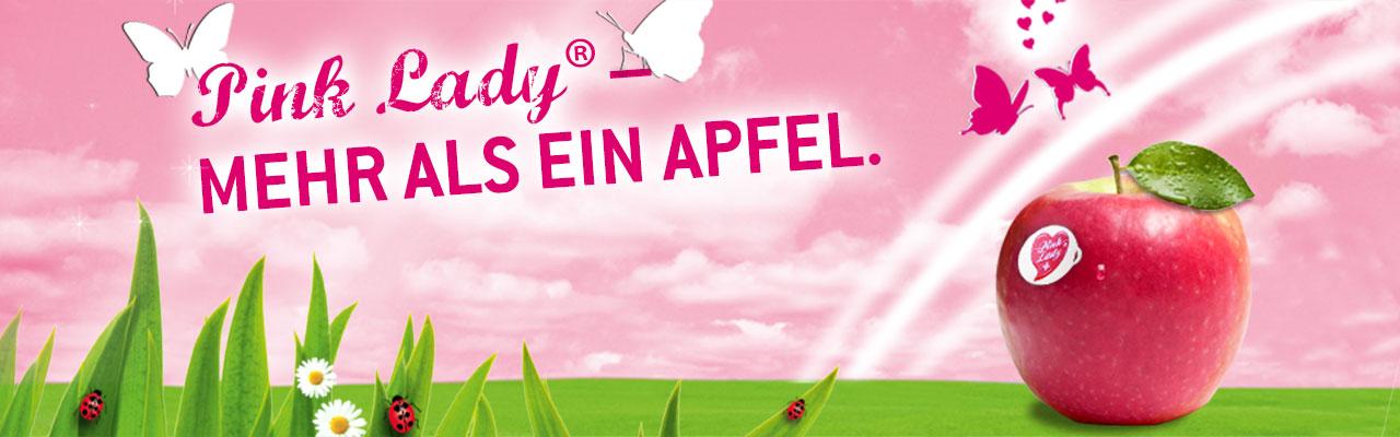 pink lady apfel pink lady apfelsorte pink lady pink lady apfelsorte. Black Bedroom Furniture Sets. Home Design Ideas