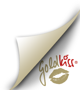 Goldkiss